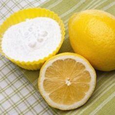 lavendel als limonade gegen kopfschmerzen und anspannung limonade zitrone und lavendel. Black Bedroom Furniture Sets. Home Design Ideas