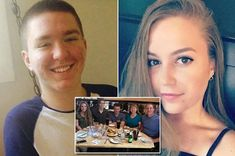 Remember The Family Of Four Shot Dead Minutes To New Year? Their Autistic Son Killed Them