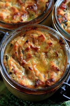 cooking recipes de chou vert Plus Batch Cooking, Healthy Cooking, Cooking Recipes, Food Porn, Vegetarian Recipes, Healthy Recipes, Healthy Drinks, Health Dinner, Granny Smith