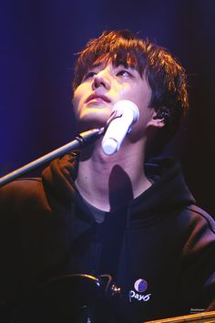 The first international site dedicated to updates about Brian Kang Younghyun (YoungK) since. Beautiful Stories, You Are Beautiful, Kim Wonpil, Jae Day6, Love Him, My Love, Young K, Laugh A Lot, Korean Bands