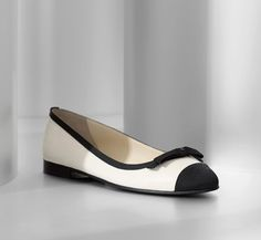 http://www.chanel.com/fashion/8-ballerina-in-lambskin-with-grosgrain-edges-flat-bow-and-cap-toe-10-mm-heel-2,2,10,16#8-ballerina-in-lambskin-with-grosgrain-edges-flat-bow-and-cap-toe-10-mm-heel-2,2,10,16