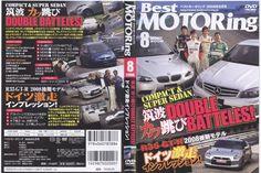 Best Motoring 2008.8