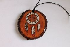 Nahko and Medicine for the People Wood Burned by allysonanthony