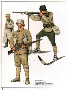 Graphics - Page 22 Turkish Soldiers, Turkish Army, Military Gear, Military History, Military Uniforms, World War One, First World, Ww1 Soldiers, Ottoman Empire