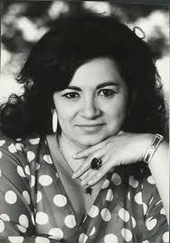 Evelyn Paglini, Rest in Peace. Respected occult expert and practitioner.