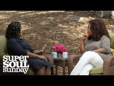 Shonda Rhimes on Why She'll Never Get Married | Super Soul Sunday | Opra...