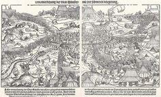 http://www.landsknechts.com/gallery/var/resizes/Erhard-Schoen/HL31208a.jpg?m=1328556819