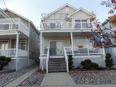 (Key# 023) For information Contact: Shannon R. Bowman, Real Estate Agent Monihan Realty, Inc. 3201 Central Avenue, Ocean City, NJ 08226 Toll Free: 800-255-0998, Local: 609-399-0998, Email: srb@monihan.com