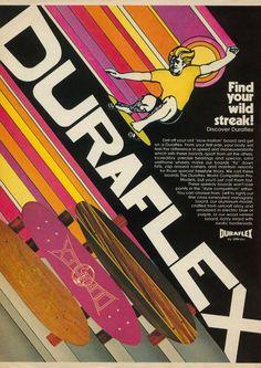 9bdee694c4 22 Best Skateboard Advertising images