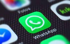 Tutorial: Como enviar mensagens autodestrutivas utilizando o Whastapp - https://www.showmetech.com.br/tutorial-como-enviar-mensagens-autodestrutivas-whatsapp/