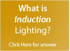 Welcome to Induction Lighting! Here We will share some of our products many more experiences!