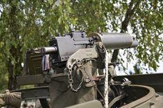 M1917 Browning Machine Gun. Cannon, Guns, Browning, Medium, Weapons Guns, Revolvers, Weapons, Rifles, Brown