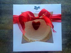 Love is in the air. Layer Cheesecake, Menlo Park, Valentines Day, Baking, Board, Desserts, Valentine's Day Diy, Tailgate Desserts, Deserts