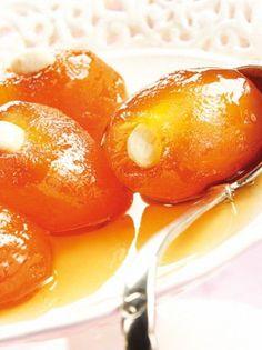 Νηστίσιμα γλυκά Archives - Page 5 of 9 - www. Cookbook Recipes, Sweets Recipes, Cooking Recipes, Desserts, Greek Sweets, Sweets Cake, Greek Recipes, Cake Cookies, Sweet Tooth