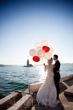 Ankara Düğün Fotoğrafçısı Zeyn Prodüksiyon tarafından çekilen Hoşeda & Yapp Düğün Fotoğrafları. http://zeynproduksiyon.com/dugun-fotografcisi-ankara/