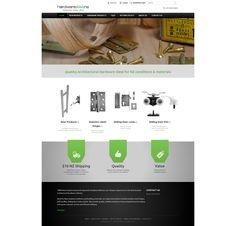 Advanced Enginerring Services  - The art and science of good #websitedesign #website #websiteredesign #webdesign #designinsperation #rethinkyourwebsite #layout #redesign #redesignideas #redesigninspiration #creative #landingpages #beforeafter #responsive #leadgeneration #ecommerce