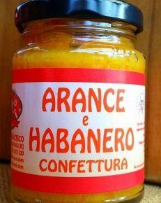confettura-arance-habanero5