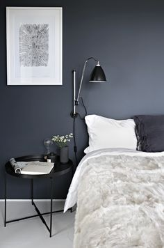 Re-use in the guestroom (Stylizimo blog)