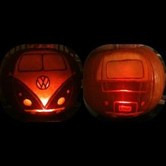 Disney Pumpkin Carving Patterns, Pumpkin Carving Contest, Pumkin Carving, Diy Costumes, Halloween Costumes, Family Night, Happy Halloween, Halloween 2017, Holidays And Events