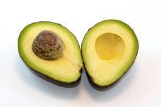 Abacate: Benefícios proporcionados por ele