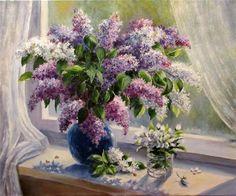by Olga Varabieva