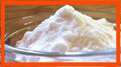"""Beneficios De Cloruro De Magnesio  Dosis Diaria De Cloruro De Magnesio Propiedades del cloruro de magnesio para adelgazar.Los alimentos que tomamos carecen de magnesio como consecuencia de los abonos químicos por eso el cloruro de magnesio es un remedio milagroso para prevenir estas enfermedades... """"es cierto que el cloruro de magnesio sirve para adelgazar"""".De tal modo el cloruro de magnesio es un relajante natural que calma tus estados de ansiedad... """"como tomar el cloruro de magnesio para…"""