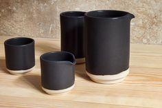 Frama Studio's Aj Otto Stoneware