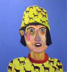 Martin Maloney - ART4.ru