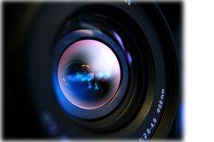 Corso di fotografia base Il corso è finalizzato all'apprendimento delle tecniche di base di fotografia. Dallo studio della luce alla post-produzione, tramite nuovi programmi di foto-ritocco Studio, Italia, Fotografia, Study