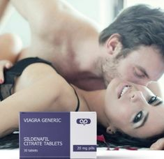 The drug for the treatment of erectile dysfunction in men Viagra Connect in the United States can now be bought without a prescription. Over The Counter Viagra, Sildenafil Citrate, Men Over 40, Vascular Disease, Male Face, Self Esteem, Pills, Drugs