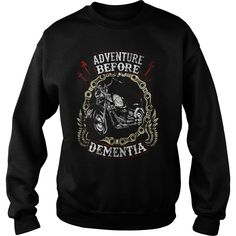 Motorcycle Shirt Biker Funny Adventure Before Dementia Old #gift #ideas #Popular #Everything #Videos #Shop #Animals #pets #Architecture #Art #Cars #motorcycles #Celebrities #DIY #crafts #Design #Education #Entertainment #Food #drink #Gardening #Geek #Hair #beauty #Health #fitness #History #Holidays #events #Home decor #Humor #Illustrations #posters #Kids #parenting #Men #Outdoors #Photography #Products #Quotes #Science #nature #Sports #Tattoos #Technology #Travel #Weddings #Women