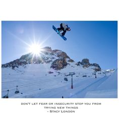 mark mcmorris Mark Mcmorris, Stacy London, National Treasure, Snowboarding, Mount Everest, Canada, World, Quotes, Travel