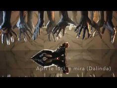 Handel: Ariodante - Complete (Opéra de Lausanne 2016) - YouTube - Christophe…