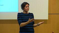 UR Samtiden - Att bedöma lärande : Digitala verktyg för att se elevens lärande