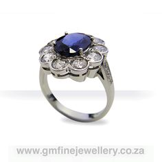 Visit Gerhard Moolman Fine Jewellery and experience the personal touch when it comes to your distinctive piece of jewellery. www.gmfinejewellery.co.za  For any queries please contact: gerhard@gmfinejewellery.co.za.  Shop 0/1 B | High Street Shopping Village | Durban Rd | Tyger Valley