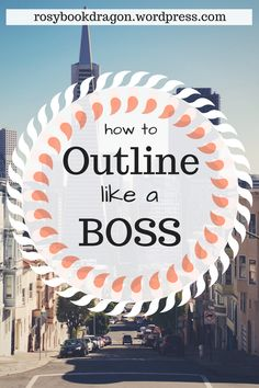 How to Outline Your Story like a Boss from Rosy Book Dragon _ Need some sort of guideline to finally get you to write your book_ #writing #outlining (3).png