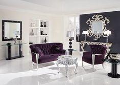 Interior style uncategorized luxury interior interior design furniture