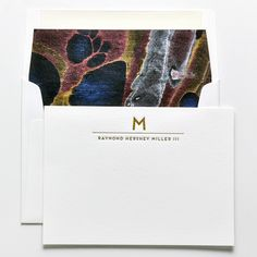 74 best personal stationery images on pinterest in 2018