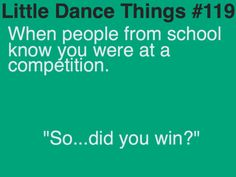 yesssss. hahahaahaahahah. so true. i wish i could repin every one of these.