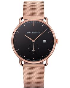 28 Best Watches images   Womens watches, Watches, Gold watch