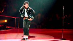 Michael Jackson - Man In The Mirror (Official Video)