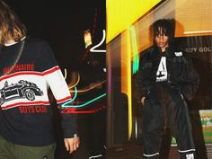 The Official European online store for Billionaire Boys Club by Pharrell Williams. Shop EU Exclusive items, ICECREAM, Adidas Originals = Pharrell, Murakami & more. Billionaire Boys Club, Pharrell Williams, Icecream, Adidas Originals, Adidas Jacket, Streetwear Brands, Store, Jackets, Shopping