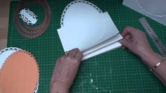 Grand Decorative Ovals Card 3  (card-making-magic.com)