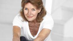 Čo robiť, keď vás bolia kĺby? Zabudnite na lieky, pomôžu vám tieto 3 zaručené babské rady | Casprezeny.sk