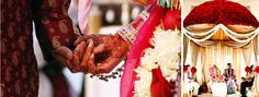 #Wedding #Planners in #Delhi provide you with planning, design, #decoration and management for making your upcoming marriage well-organized and #enjoyable at a considerable amount of money.