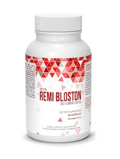 Remi Bloston Cardio, Healing, Stress, Ads, Shortness Of Breath, Lungs, Dry Cough, Remedies, Recipes