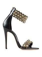 Brian Atwood - 'Abell' shoes