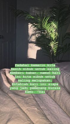 Tired Quotes, Quotes Rindu, Tumblr Quotes, Text Quotes, Mood Quotes, Daily Quotes, Qoutes, Goodbye Quotes, Cinta Quotes