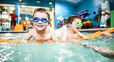 What You Need to Know About Keeping Your Kids Safe Around Water | Houston Family Magazine