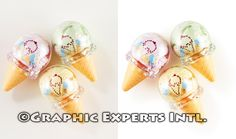 Professional Clipping Path & background removing services of  Graphic Experts Intl.(GEI)